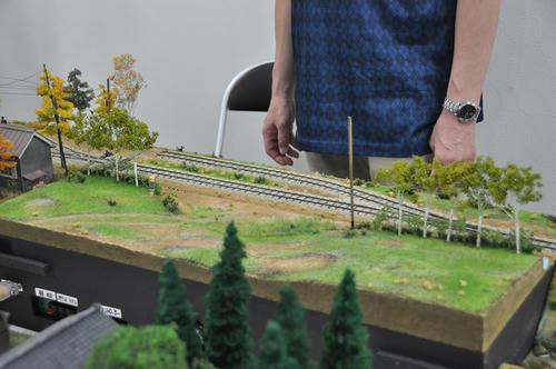 第15回軽便鉄道模型祭・その83