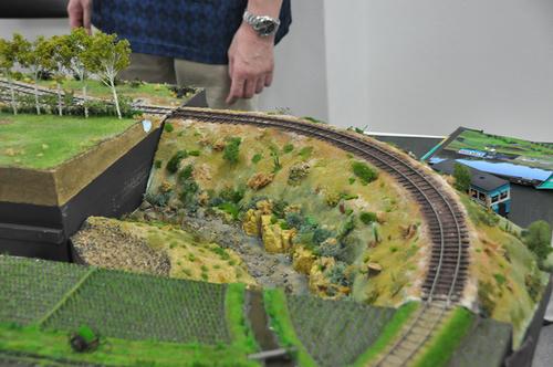 第15回軽便鉄道模型祭・その84