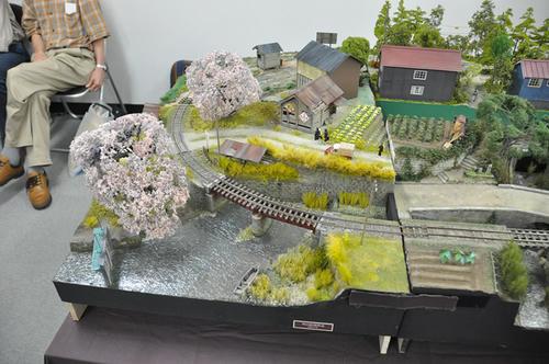 第15回軽便鉄道模型祭・その92