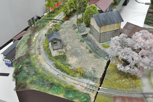 第15回軽便鉄道模型祭・その93