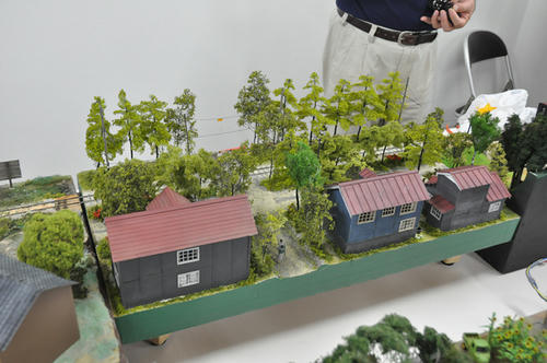 第15回軽便鉄道模型祭・その94