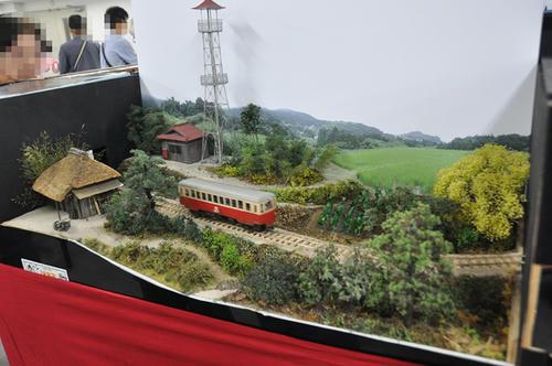 第15回軽便鉄道模型祭・その100