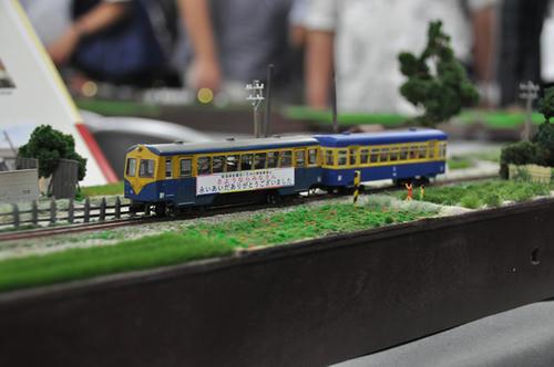 第15回軽便鉄道模型祭・その104