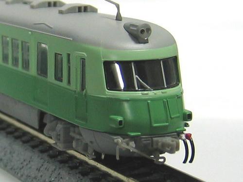 ク2401