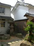 yakura080701.jpg
