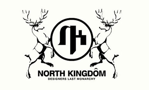 NORTH KINGDOM LOGO
