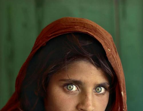 Steve McCurry03