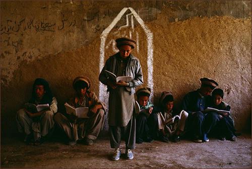 Afganistan02