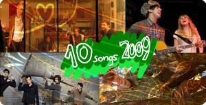songs2009.jpg
