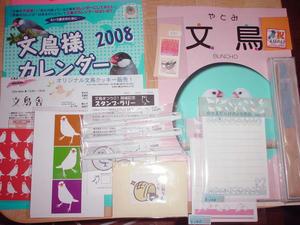 DSC00570-s.jpg
