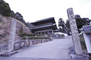 88ookubo.JPG