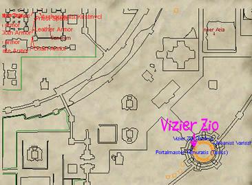20070515-2.jpg
