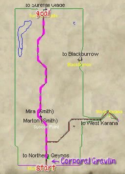 20071102-6.jpg