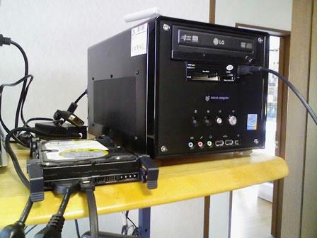 20071105-0.jpg