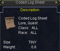 coded_log_sheet.jpg
