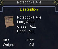 notebook_page.jpg