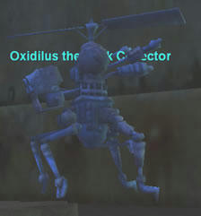 Oxidilus_the_Junk_Collector.jpg