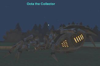 octa_the_collector.jpg