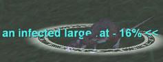 oceangreen-11-2.jpg