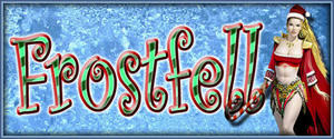 eq_frostfell_banner.jpg