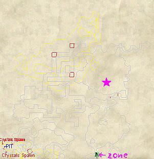 20081211-11.jpg