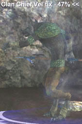 oceangreen-28-5.jpg