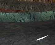 20081217-4.jpg