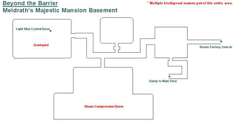 beyondthebarrier-mansion.jpg