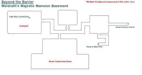 beyondthebarrier-mansion.jpg