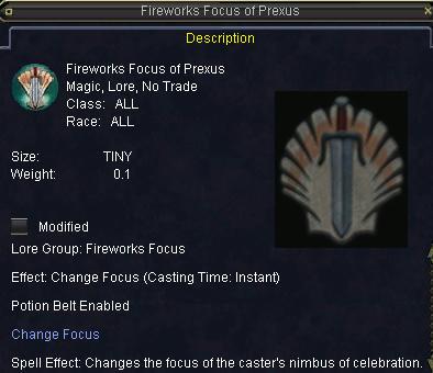 prexus-11.jpg