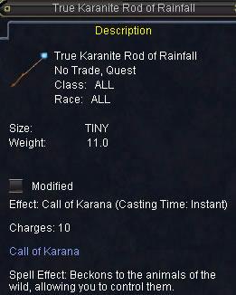 karana-5.jpg