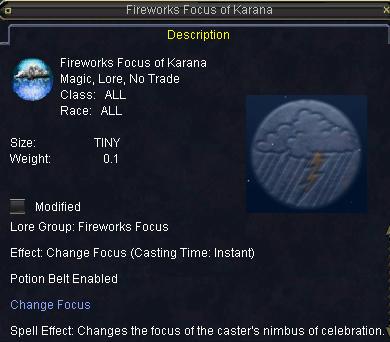 karana-6.jpg