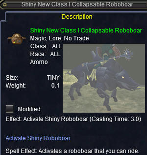Shiny_New_Class_I_Collapsable_Roboboar.jpg