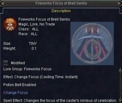 brell-10.jpg