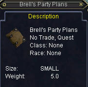 brell-20.jpg