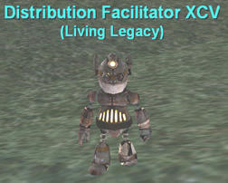 Distribution_Facilitator_XCV.jpg