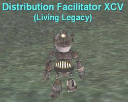 Distribution_Facilitator_XCV.jpg