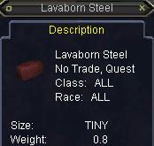 Gifts_of_Steel-4.jpg