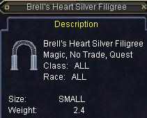 Brells_Heart_Silver_Filigree.jpg