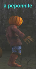 Mashing_Pumpkins-10.jpg