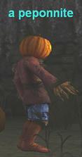 Mashing_Pumpkins-10.jpg