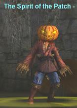 Mashing_Pumpkins-13.jpg