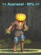 Mashing_Pumpkins-14.jpg