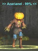 Mashing_Pumpkins-14.jpg