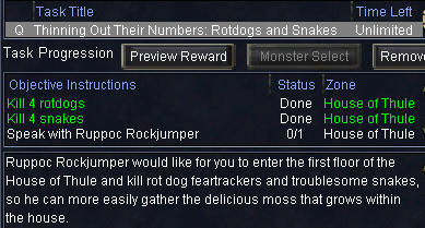 Rotdogs_and_Snakes-0.jpg