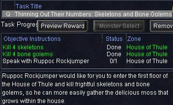 Skeletons_and_Bone_Golems-0.jpg