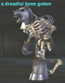 Skeletons_and_Bone_Golems-2.jpg