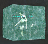 Terror_Spinners_and_Sleeper_Cubes-3.jpg