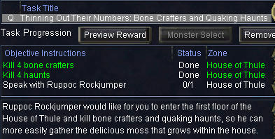 Bone_Crafters_and_Quaking_Hands-0.jpg