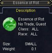 The_Beast_of_Rot-5.jpg